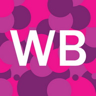 Wildberries - Wildberries, the Russian fashion store, now on your smartphone