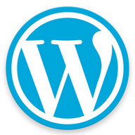 WordPress - Manage your WordPress blog on your mobile phone