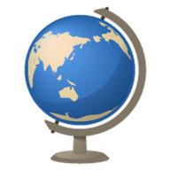 World Maps Note (GPS,Navi,etc)