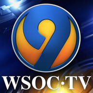 WSOC-TV Channel 9 News