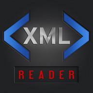 XML Reader Lite