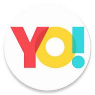 YO! Share and Transfer Offline