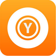YooLotto: make money everyday!