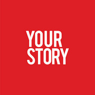 YourStory - Startup Stories in India