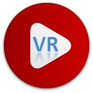 Youtube VR 3D