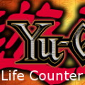 YuGiOh ! Life Counter