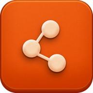 App Sharer+