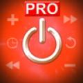 Zmart Remote Pro