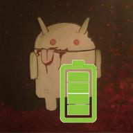 Battery Saver: ZEMB Free