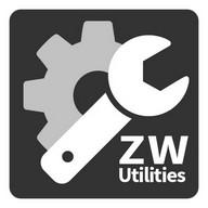 ZW Utilities