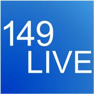 149 Live Calendar & ToDo-List