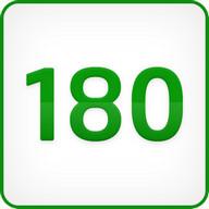 180 - Caller ID & Block