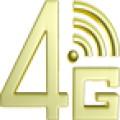 4G CALLS