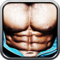6pack Workouts