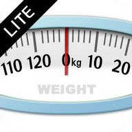 A+ Weight Manager Lite