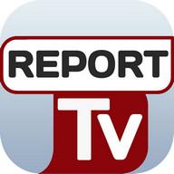 ReportTV