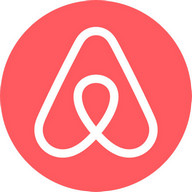 Airbnb - Rent the perfect house anywhere in the world