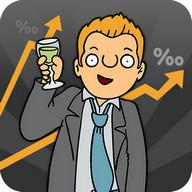 Alcohol Check - BAC Calculator