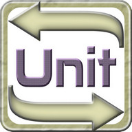 All unit Converter