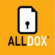 ALLDOX - DOCUMENTS ORGANISED