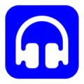 AllMusic Player
