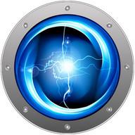 Amazing Flashlight - Flashlight app with GPS and compass tools