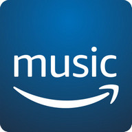 Amazon MP3 - Listen to your Amazon music on your cellphone