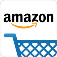 Amazon Shopping - Amazon's official app