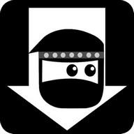 Image Loader - Web downloader