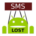 AndroidLost Client