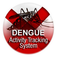 Anti Dengue
