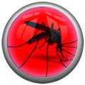 Anti Mosquito Storm FREE