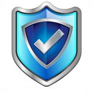 アンチウイルス ファスト そして 安全 ブースト™