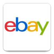 eBay - Buy, Bid & Save