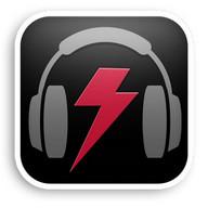 Virgin Mobile Music+