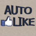 Auto I Like Pro