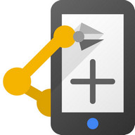 Automate media permissions