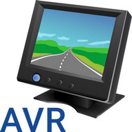 AVR Auto video recorder