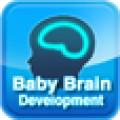 BabyBrain DevelopmentGuide Lite