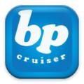 BackPage Cruiser
