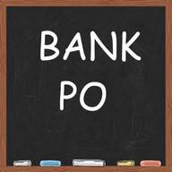 Bank PO Exam/Interview Kit