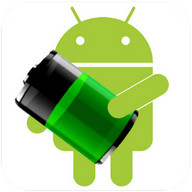 Battery Life Boost For Android