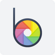 BeFunky - A photo editor with many possibilities