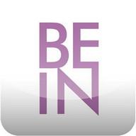 BeINapp - Fashion Trends