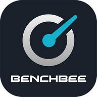 BenchBee SpeedTest