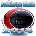 Best House Music 2014