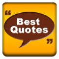 Best Life Quotes & Quotations