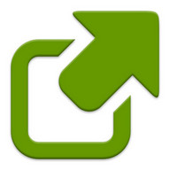 Better Open With - Choose which application opens each of your files