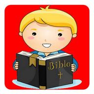 Bible Kids Songs