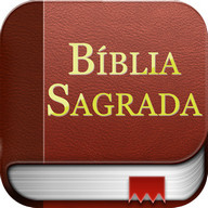 Bíblia Sagrada Grátis - Read the Bible in Portuguese with this app